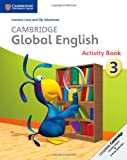 img - for Cambridge Global English Stage 3 Activity Book (Cambridge International Examinations) book / textbook / text book