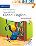 Cambridge Global English Stage 3 Acti...