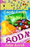 Candy Crush Soda Saga: Proven tips an...