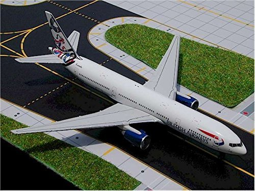 gemini-jets-1-400-british-airways-b777-200-canada
