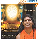 Guaranteed Enlightenment - Ashtavakra Gita