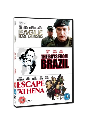 the-boys-from-brazil-the-eagle-has-landed-escape-to-athena-dvd