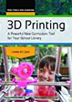 3D Printing: A Powerful New Curriculu...