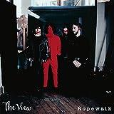Ropewalk [VINYL]
