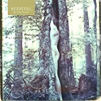 HEXVESSEL - NO HOLIER TEMPLE (VINYL 2-LP) IMPORT 2012