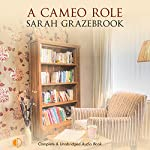A Cameo Role | Sarah Grazebrook