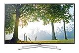 Abbildung Samsung UE60H6290 152 cm (60 Zoll) Fernseher (Full HD, Triple Tuner, 3D, Smart TV)