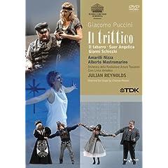 Puccini - Il Trittico 51i1Sx1eGZL._SL500_AA240_