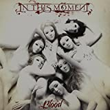 Blood (single)