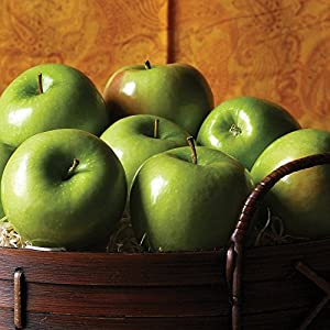 Granny Smith Apples - 7 lbs - Apples From the Fruit Company