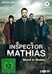 Inspector Mathias - Mord in Wales, St...