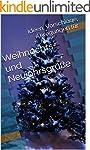 Weihnachts- und Neujahrsgr��e: Ideen...