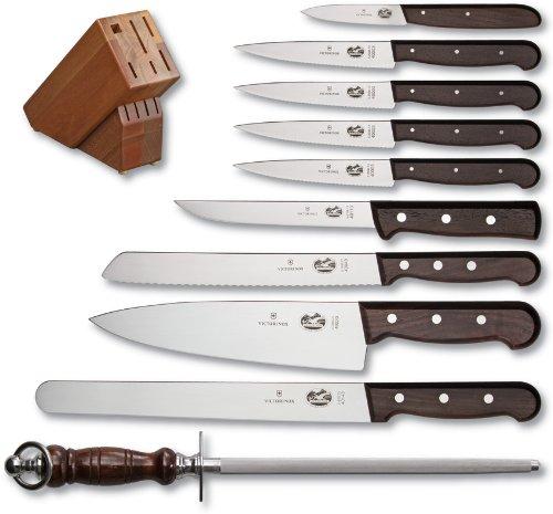 Gerber Steak Knives Best Knives Store