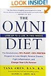 The Omni Diet: The Revolutionary 70%...