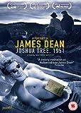 A Portrait of James Dean: Joshua Tree, 1951 [DVD]