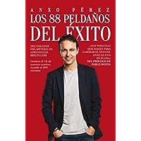 Anxo Pérez Rodríguez (Autor) (51)Descargar:   EUR 3,79