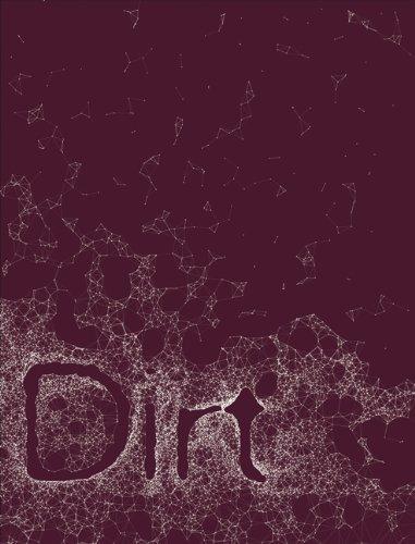 Dirt (Viabooks)