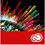 Adobe Creative Cloud (12-Month Licenc...