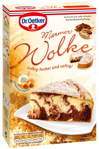 dr-oetker-marmor-wolke-4er-pack-4-x-455-g
