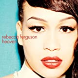 Heavenby Rebecca Ferguson