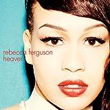 Heavenby Rebecca Ferguson