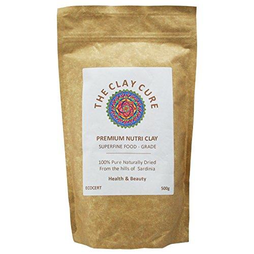 premium-nutri-clay-500g-superfine-food-grade-internal-use-detoxifiying-clay