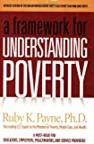 Framework for Understanding Poverty