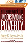 A Framework for Understanding Poverty...