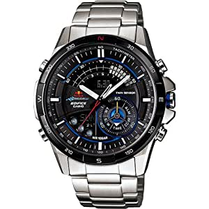 Casio Gents INFINITI Red Bull Racing Limited Edition Edifice Watch ERA-200RB-1AER