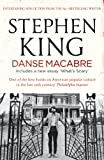 Stephen King Danse Macabre