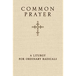 common prayer