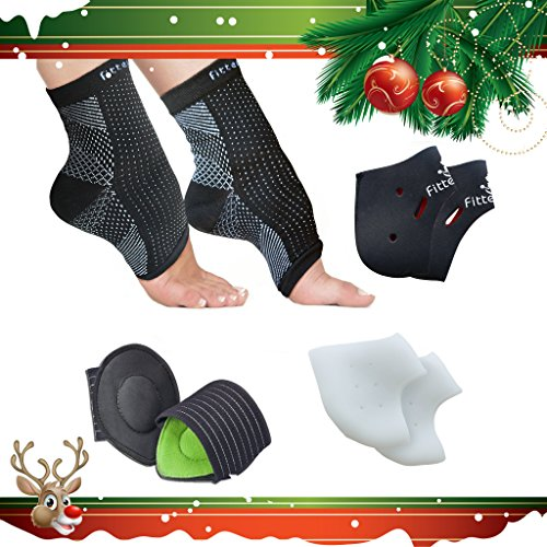 foot-sleeve-plantar-fasciitis-silicone-gel-heel-protectors-arch-support-therapy-wrap-cushioned-arch-