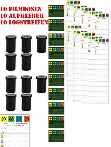 geocaching-versteck-paket-10-x-filmdosen-mit-10-x-wasserfestem-logstreifen-10-x-dosen-aufkleber-rite