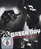 GREEN DAY-AWESOME AS F**K