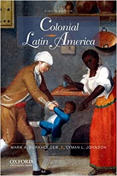 government and politics in colonial america primary sources of everyday life in colonial america