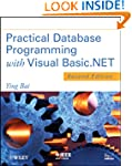 Practical Database Programming with V...