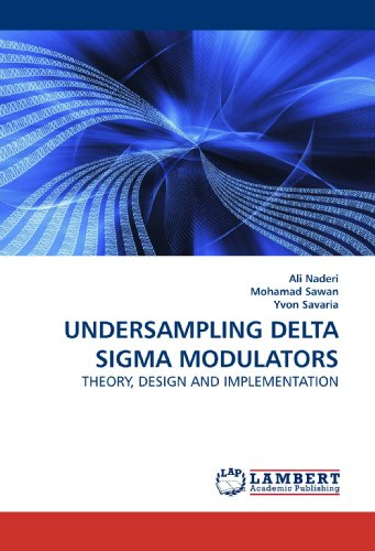 undersampling-delta-sigma-modulators-theory-design-and-implementation