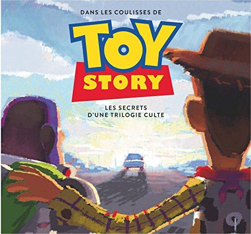 dans-les-coulisses-de-toy-story-les-secrets-dune-trilogie-culte