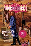 Wonder's Yearling (Thoroughbred) (0785760032) by Campbell, Joanna