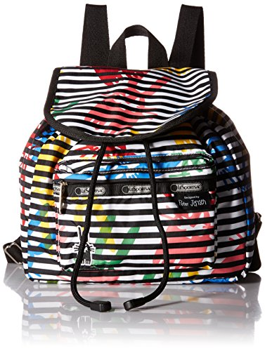 lesportsac-womens-x-peter-jensen-small-edie-backpack-jeffrey