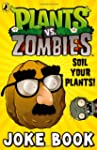 Plants vs. Zombies: Soil Your Plants...