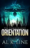 Orientation (The Commorancy Book 1)