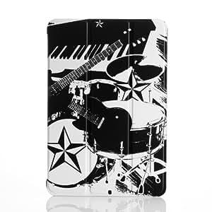 Poetic CoverMate case for iPad Mini Rock