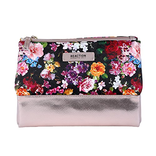 kenneth-cole-reaction-cosmetic-bag-floral-print