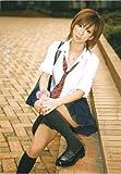 放課後わりきりバイト 02 [DVD]