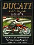 Ducati: Gold Portfolio 1960-1973