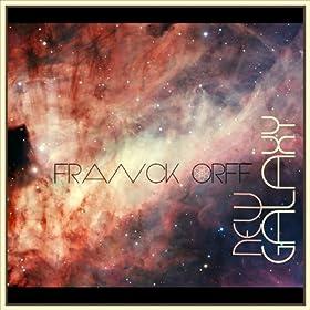 New Galaxy EP