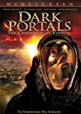 Dark Portals: The Chronicles of Vidocq