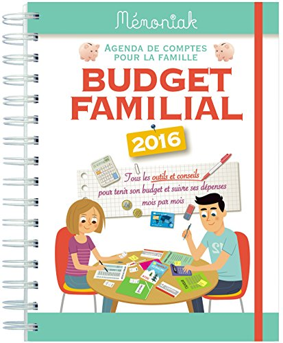 budget-familial-memoniak-2016