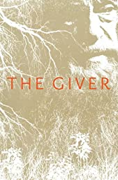 The Giver (Newbery Medal Book)